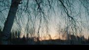 Бг. Превод!! Kendji Girac - Maria Maria - Премиера 2018