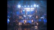 [high Quality] Rihanna - Rehab Live @ Ama