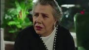 Мръсни пари и любов еп.40- Потънах В тъмнина Бг.суб.