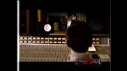 Eamon - I Dont Want You Back Remix
