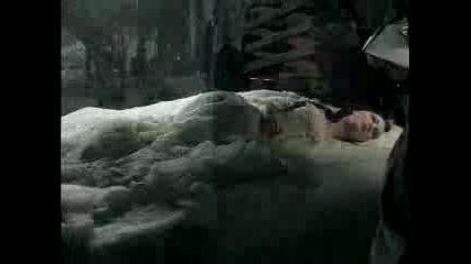 Evanescence - Making Of Lithium