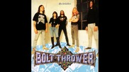 Bolt Thrower - No Guts, No Glory