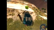 Bugati Veyron 533km/h max speed