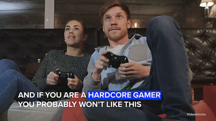 PlayStation in mobile is now a thing