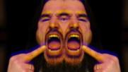 Machine Head - Kaleidoscope Official Music Video