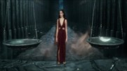 Within Temptation - The Heart of Everything * Gods of Egypt *