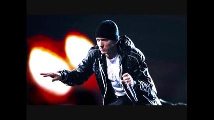 ! Ем.. ! Eminem - Balin do me [ Full Song 2011 ]