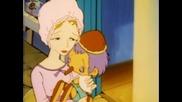 Приключенията на Пинокио - Епизод 11 Бг Аудио