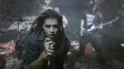 Nonpoint - The Truth (Оfficial video) Radio Edit audio
