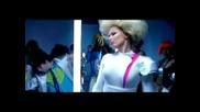 Kylie Minogue - Wow Premiere 2008