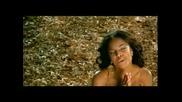 ♪♫♪2pac Feat. Ashanti & T.i. - Pacs life♪♫♪