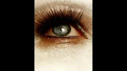 Красиви Очи 4