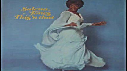Salena Jones This n That 1974