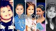 Selena Gomez - Dream