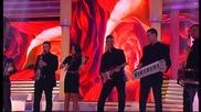Rule - Cvetaj cveto - PB - (TV Grand 20.02.2014.)