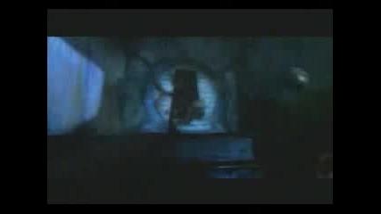 Linkin Park - In The End (супер Песен)