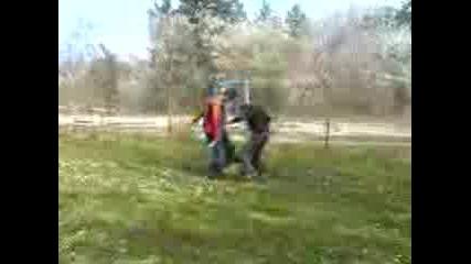 Видео001