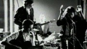 Nick Cave & The Bad Seeds - Jack The Ripper (Оfficial video)