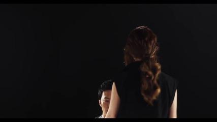 Navi - I ain't going home tonight ~ teaser