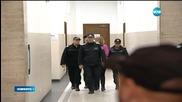 Прокуратурата иска Ченалова зад решетките