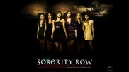 Sorority Row Soundtrack 05 Cashier No 9 - 42 West Avenue