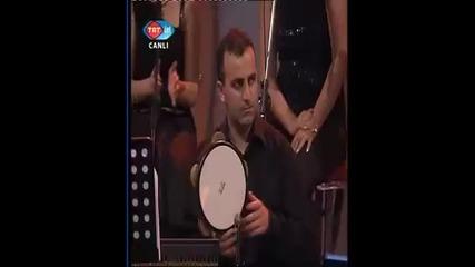 Mustafa Yildizdogan - Olurum Turkiyem