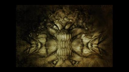 Dj Hara - Tidy Monster