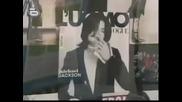 Смърта на Michael Jackson и думите на неговите фенове