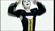 Brown Eyed Girls Beg - Abracadabra Dance Version