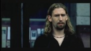 Nickelback - How You Remind Me H D