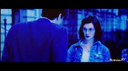 Ема и Декстър...да бъдеш обичан за ден (one day)
