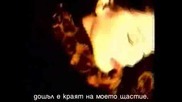 Dragana Mirkovic - Placi Zemljo бг превод