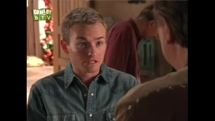 Malcolm . in . the . middle . s 04 e 16 . tvr