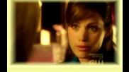 Smallville: Lois Lane - Circus.avi