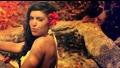 Mia Martina - Latin Moon ( Официално видео )   Превод