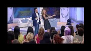 Ismail Yk - Catlatirim (sen Sakrak-kanalturk Tv)