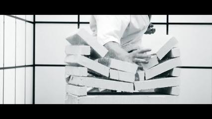 Били Хлапето, Venzy и Графа - Запазено място (official Video)