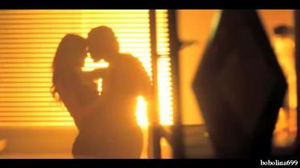 2о13 » Хип хоп и балкански ритми! Jason Derulo Ft. 2 Chainz - Talk Dirty ( Фенвидео)