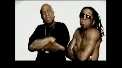 lil wayne ft Birdman stunnin like my daddy dirty