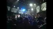 Linkin Park, Jay - Z, Paul Mccartney - Numb/en