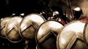 300 Spartan mmv- read description