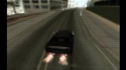 Drift Movie