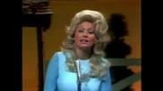 - Dolly Parton - Coat Of Many Colors.avi