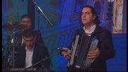Biljana Jevtic - Jovano Jovanke (LIVE) HH - (TV Grand 22.06.2014.)