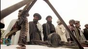 Who's Got the Hi-Tech Edge for Extremist Islamic? Islamic State or Al Qaeda?