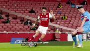 Уулвърхямптън Уондърърс - Нюкасъл Юнайтед & Арсенал - Лестър Сити на 25 октомври по DIEMA SPORT2