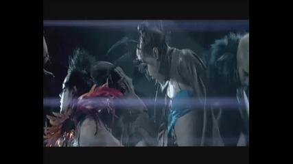 Miley Cyrus - Cant Be Tamed (майли Сайръс - Не мога да бъда опитомена) Субтитри и Бг превод