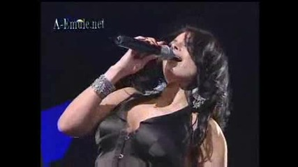 Haifa Wahby - Ragab