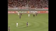 1993/1994. Барселона - Милан