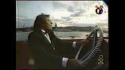 Al Bano & Romina Power - Felicita (the original video)